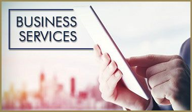 business-services thumb