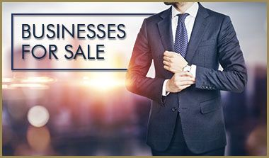 businesses-for-sale thumb